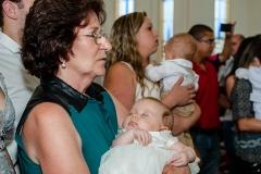 Batizado Letícia (34)