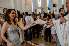 Batizado Letícia (35)