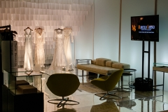 2016-10-26 - Salão Casa Moda Noivas (1)