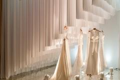 2016-10-26 - Salão Casa Moda Noivas (10)