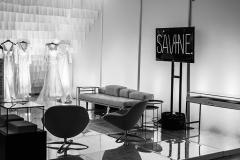 2016-10-26 - Salão Casa Moda Noivas (2)