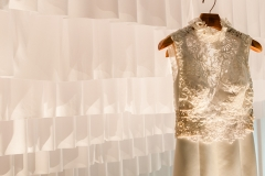 2016-10-26 - Salão Casa Moda Noivas (20)