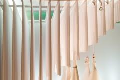 2016-10-26 - Salão Casa Moda Noivas (25)