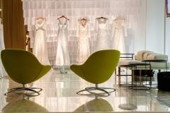 2016-10-26 - Salão Casa Moda Noivas (3)
