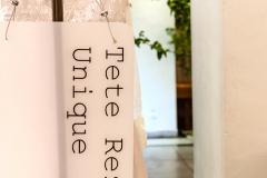 2016-10-26 - Salão Casa Moda Noivas (30)