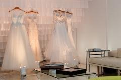 2016-10-26 - Salão Casa Moda Noivas (31)