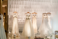 2016-10-26 - Salão Casa Moda Noivas (32)