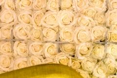 2016-10-26 - Salão Casa Moda Noivas (37)