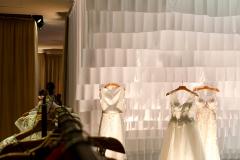 2016-10-26 - Salão Casa Moda Noivas (41)