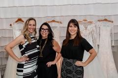2016-10-26 - Salão Casa Moda Noivas (46)