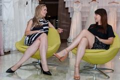 2016-10-26 - Salão Casa Moda Noivas (48)