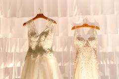 2016-10-26 - Salão Casa Moda Noivas (50)