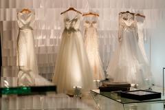 2016-10-26 - Salão Casa Moda Noivas (56)