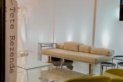 2016-10-26 - Salão Casa Moda Noivas (7)