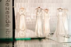 2016-10-26 - Salão Casa Moda Noivas (8)