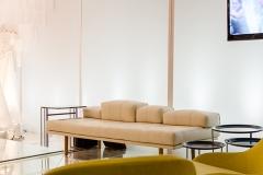 2016-10-26 - Salão Casa Moda Noivas (9)