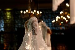 2016-10-26 - Salão Casa Moda Noivas (22)