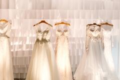 2016-10-26 - Salão Casa Moda Noivas (33)