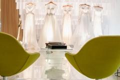 2016-10-26 - Salão Casa Moda Noivas (38)