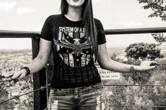 Luiza (10)