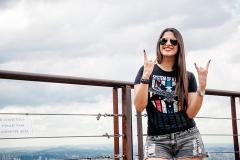 Luiza (11)