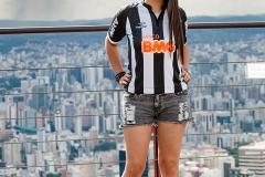 Luiza (18)