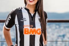 Luiza (19)