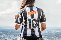 Luiza (22)