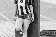 Luiza (28)