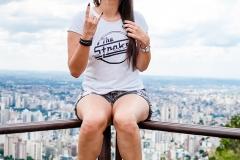 Luiza (3)