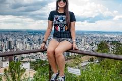 Luiza (5)