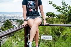 Luiza (7)