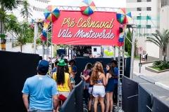 Pré-carnaval Vila Monteverde (1)