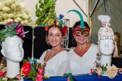 Pré-carnaval Vila Monteverde (14)