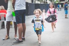 Pré-carnaval Vila Monteverde (15)
