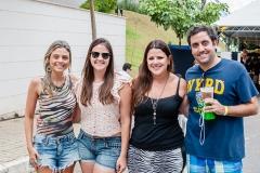 Pré-carnaval Vila Monteverde (19)