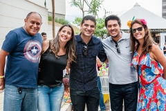Pré-carnaval Vila Monteverde (20)