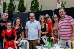 Pré-carnaval Vila Monteverde (22)