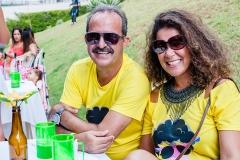 Pré-carnaval Vila Monteverde (24)