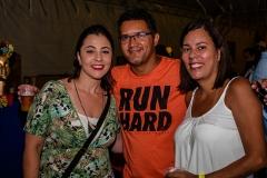 Pré-carnaval Vila Monteverde (32)