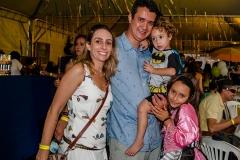 Pré-carnaval Vila Monteverde (33)