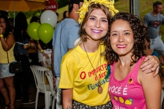Pré-carnaval Vila Monteverde (35)
