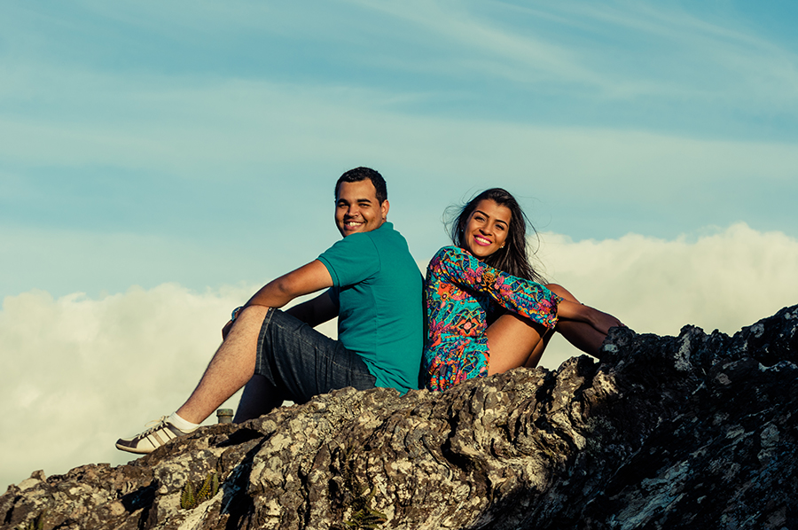 Humberto&Priscila (53)