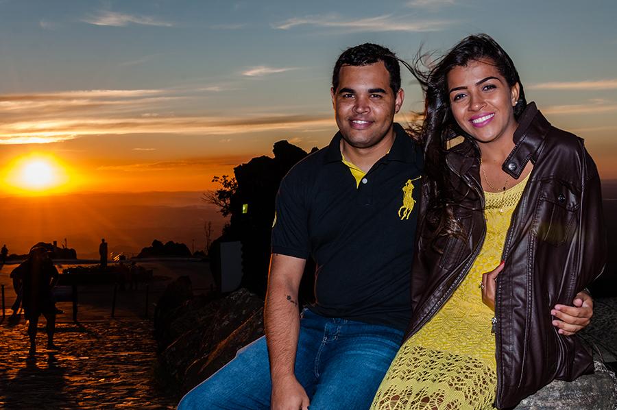 Humberto&Priscila (79)