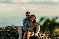Humberto&Priscila (54)