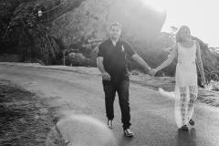 Humberto&Priscila (57)