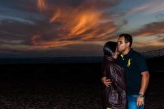 Humberto&Priscila (87)