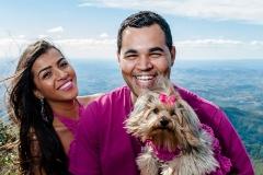 Humberto&Priscila (9)