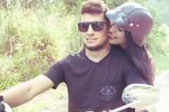 Taciane&Thiago