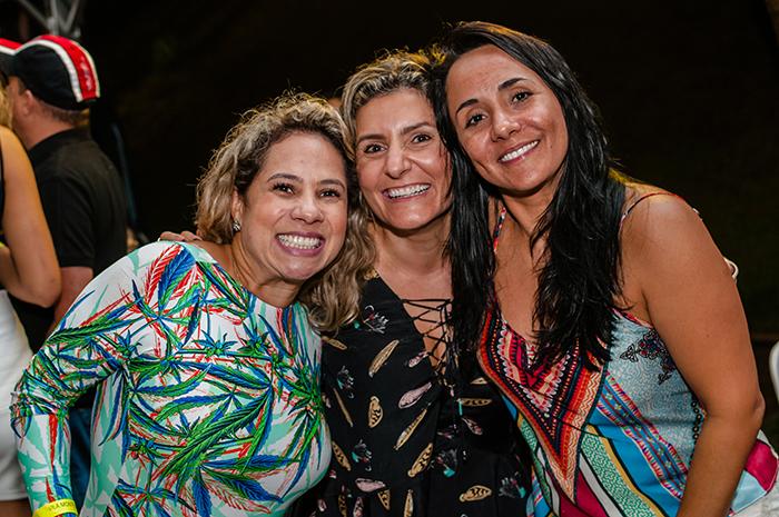 Pré-carnaval Vila Monteverde (114)